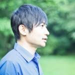 hw_photo_sq