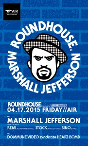 ROUNDHOUSE-02_flyer_TX